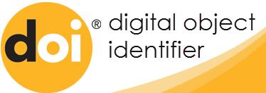 Идентификатор цифрового объекта